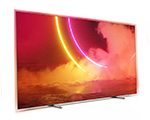 Телевизоры (OLED, LED) Philips