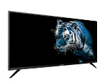 Телевизоры (OLED, LED) Panasonic