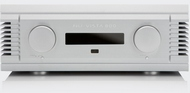Musical Fidelity Nu-Vista Series